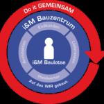 csm_i_M-Baulotse_55d8685810