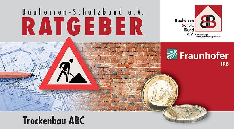 csm_BSB_Ratgeber_Trockenbau_56487486f3